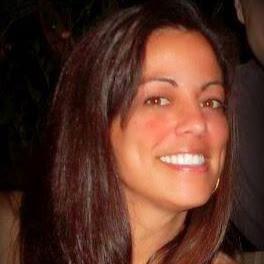 Jena Lopez