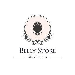 Belly store