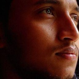 Profile picture of Shafayat