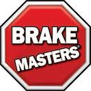 Brake Masters #122