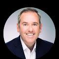 David Lackner's profile image
