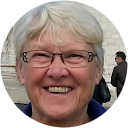 Rita Jahn