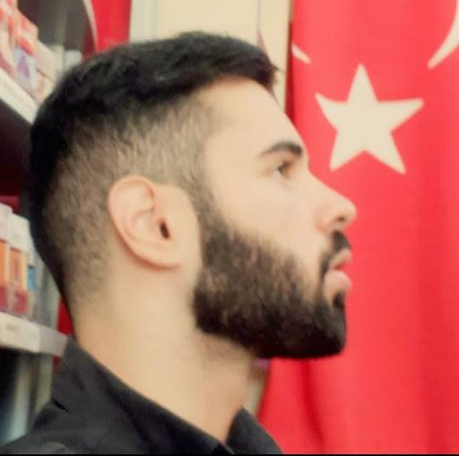 Abdullah Tokgün