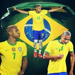 best everton supporter