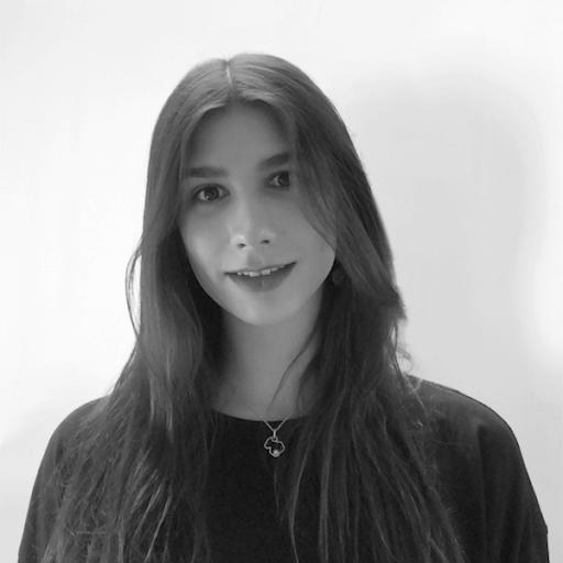 Mel  avatar