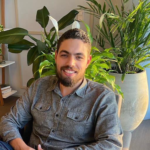Maycon Leite Ribeiro