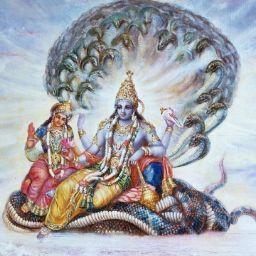 Raksha Aasish