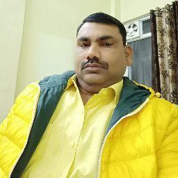 Amit Sonker