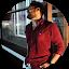 Rajesh Thammineni