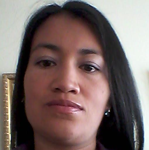 Lida Diaz