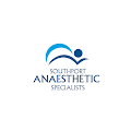 Review Image for Southport Anaesthetists