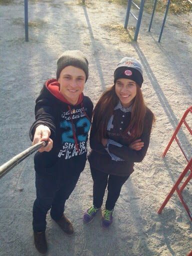 skiars11