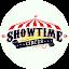 Showtime Circus