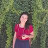 Andreia-Vitorino