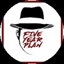 Five Y.,WebMetric
