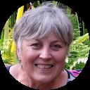 Cindy Millard