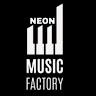 Neon Music Factory