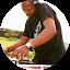 DJ Xhakaza
