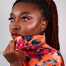 Agnes Adeoye