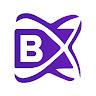 BlockchainX Tech