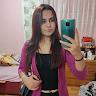 Ayşe Gül Profil Resmi