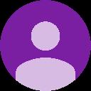 Marine Piazza
