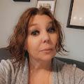 Sarah Duplisea's profile image