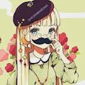 victoria otero's profile image