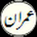 Imran M.,CanaGuide