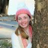 Allison Haymond's profile image