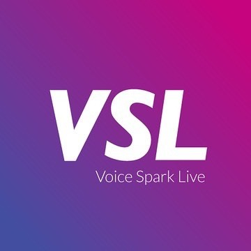 Voice Spark Alexa & More