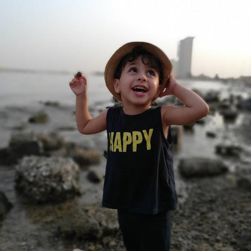 خالد تميم