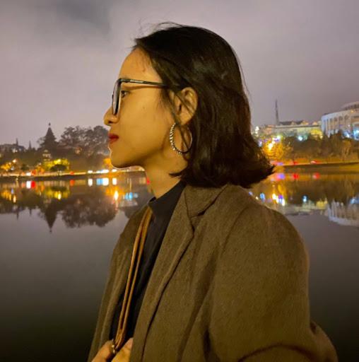 ThuHa Nguyen picture