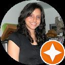 Ramya Sharma