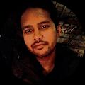 Vijayant Kumar Singh