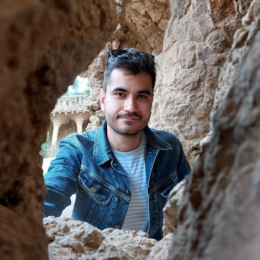 Ioannis Chatzipaschalis