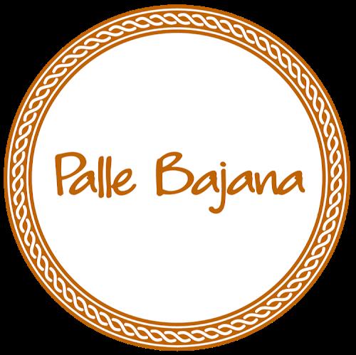 Palle Bajana