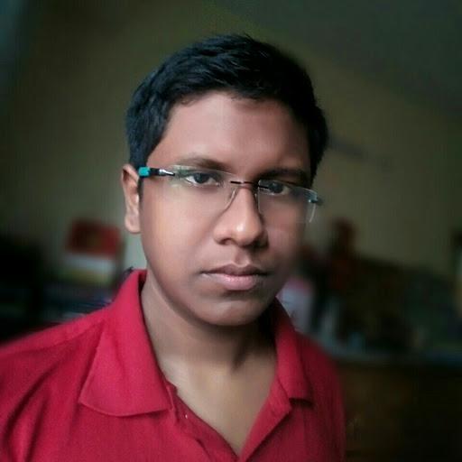 Profile picture of SK