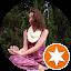 Ana Blanca Yoga y más