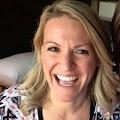 Erin Weber's profile image