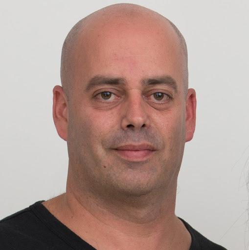 Profile photo of niv