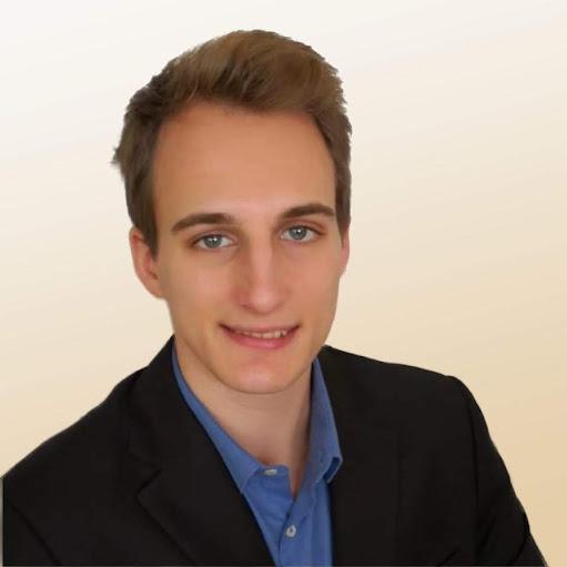 Yannik Beimler