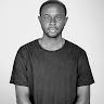 Umar Muhammad Zakari