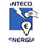 IntecoEnergia Ahorro