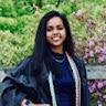 Shreya Santhanagopalan