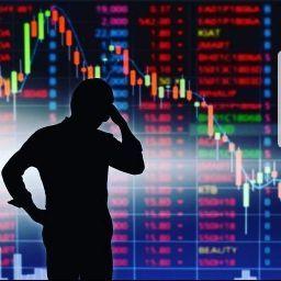 Paullo Silva