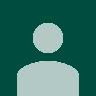 Sergio Garcia Lorenzo avatar