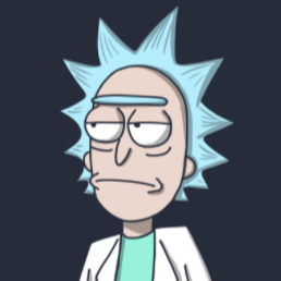 Amit Maheshwari's avatar