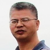 Shuigen Yao