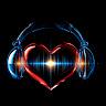 Hep Müzik Profil Resmi